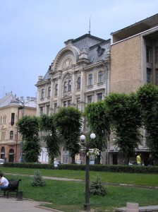 Chernivtsi_Palace_of_culture1