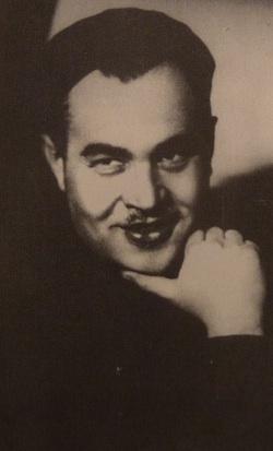 M. Штерн