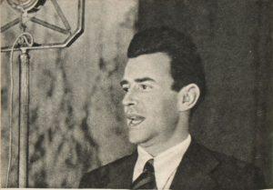 Хосе ДиасГенсек КП Испании