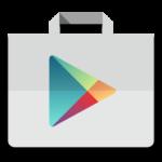 Поиск, загрузка и установка программ с помощью сервиса Play Store.