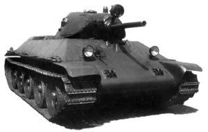 T-34_Model_1940