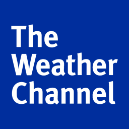 Web-The-Weather-Channel-icon