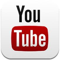 Nexus-7. Поиск в YouTube.