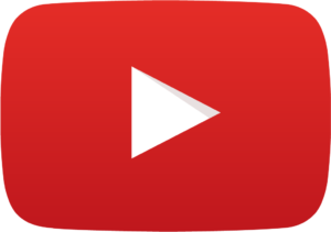 Google Youtube icon