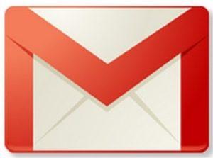 Google_gmail-logo
