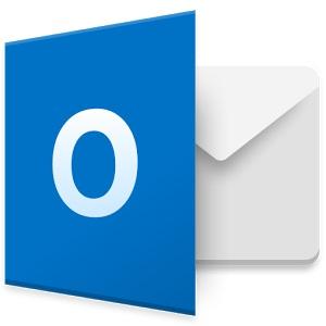Работа с электронной почтой  HOTMAIL / OUTLOOK
