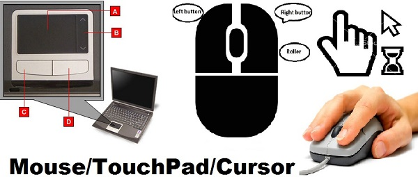 mouse-touchpad-cursor