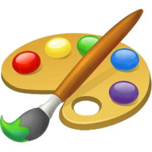 Ultimate Painter Icon