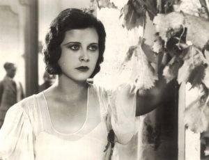 Экстаз-1933 г.