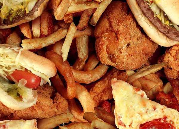 транс-жиры-в продуктах