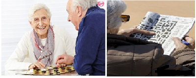 Играйте в настольные игры разгадывайте кроссворды...