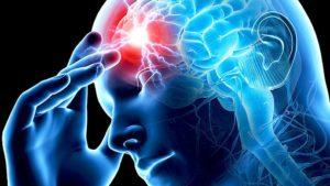 Профилактика инсульта и восстановление после него