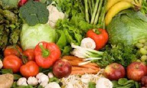 Овощи, снижающие уровень плохого холестерина