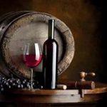 Красное вино: молоко для стариков?