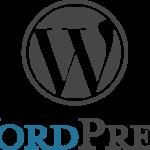 Как редактировать WordPress пост (Post)
