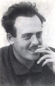 Александр_Безыменский