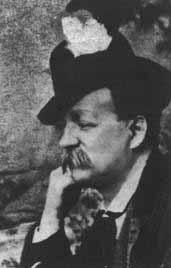 Леопольд Кнебельсбергер
