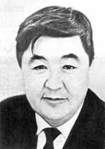 Семенов Мануил Григорьевич