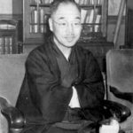 Система здоровья Кацудзо Ниши.