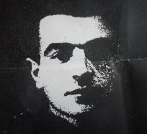 19-летний Семён Мельник