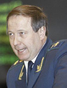 Ю.И.Скуратов