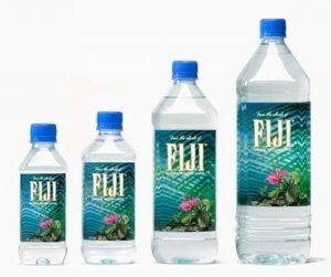 Fiji. $1.90