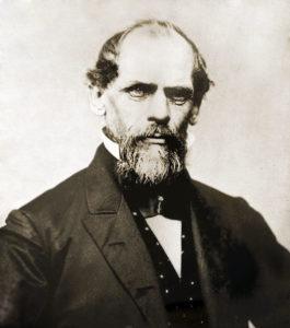 Джон Э. Роблинг
