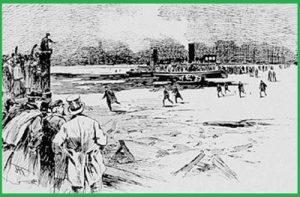 Зима 1867