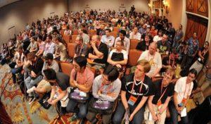 Конференция Black Hat USA