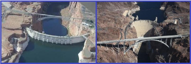 Мемориальный мост Майк ОКаллаган-Пэт Тиллман