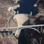 Рукотворные чудеса США: Мосты