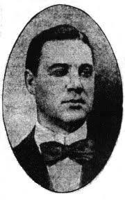 Вальтер Джонсон