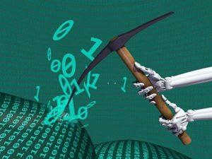 Глобальный взлом баз данных