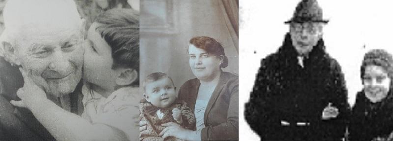 Начало XXв. Штайгман