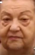 София Хотимлянская