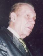 Ф.Р. Ханцеверов.