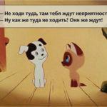 Немного   юмора о Жириновском.