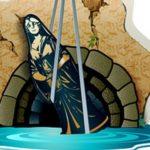 История систем канализации - история человеческой цивилизации