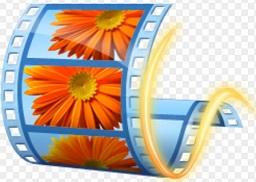 Windows Movie Maker: Практикум