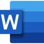 Microsoft Word Online. Практикум.